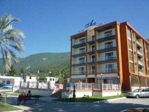 alex-beach-abh-3