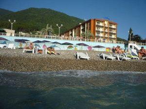 alex-beach-abh-7