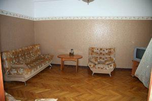 sosnovaya-rosha-abh-997