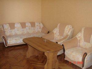 sosnovaya-rosha-abh-9995