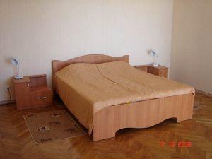 sosnovaya-rosha-abh-9996